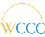 Westminster Catering and Conference Center Logo